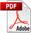 Bullstage-Katalog PDF