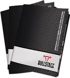 Katalog Bullstage